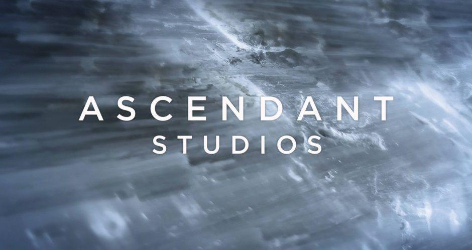 Ascendant Studios: nasce una nuova realtà di sviluppo
