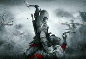 Assassin's Creed III Remastered: il titolo non raggiunge pienamente il 4K