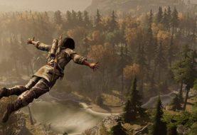 Assassin's Creed Ragnarok: svelata la presunta data d'uscita
