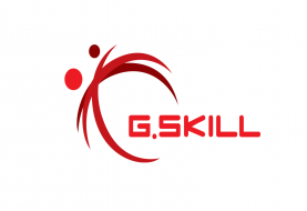 G.Skill annuncia la Coppa del Mondo OverClock 2019