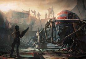 Borderlands 3: lo vedremo al PAX East 2019?