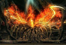 Dark Souls - Guida ai boss: Culla del Caos