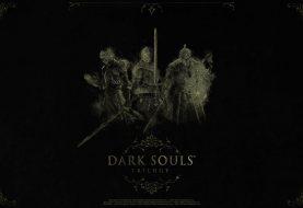 Dark Souls Trilogy disponibile per PlayStation 4 e Xbox One