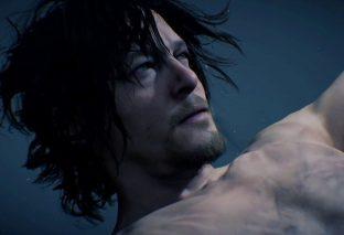 """Kojima parla di Death Stranding, il suo """"Strand Game"""""""
