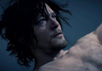 Death Stranding: Keanu Reeves poteva far parte del cast