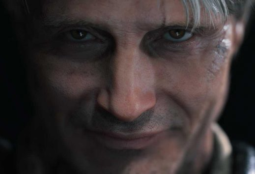 PS4 Pro Limited Edition di Death Stranding allo State of Play