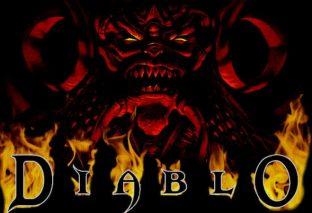 Diablo: il primo gioco della serie Blizzard ritorna su GOG
