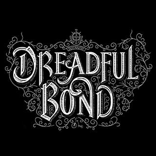Dreadful Bond: Dario Argento si dà al videogioco