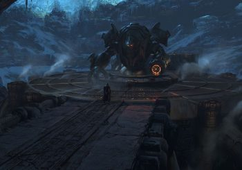 The Elder Scrolls Online: Wrathstone - Recensione