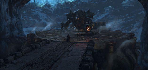 The Elder Scrolls Online: Wrathstone – Recensione
