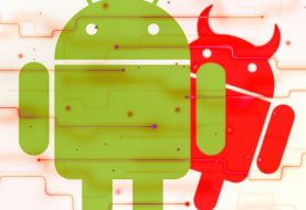 Android: due terzi degli antivirus sono inutili