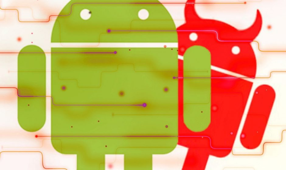 Android Security Bulletin Ciò che occorre sapere