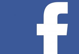 Facebook contro le aziende che vendono account falsi!