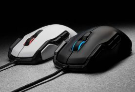 Roccat annuncia un nuovo Mouse, il Kova Aimo
