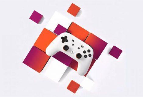 Google Stadia: Il futuro del gaming è già tra noi?