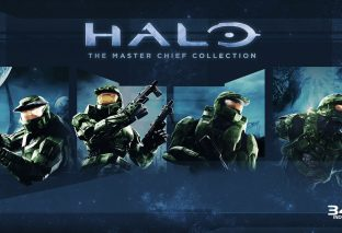 Halo TMCC: niente cross-play e Xbox Play Anywhere al lancio?