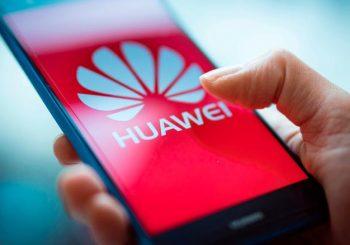Huawei: trattative in corso con Aptoide