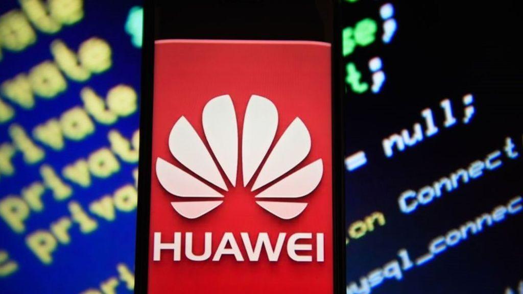 Huawei presenta EMUI 10