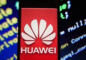 Huawei: supporto interrotto da parte di Google
