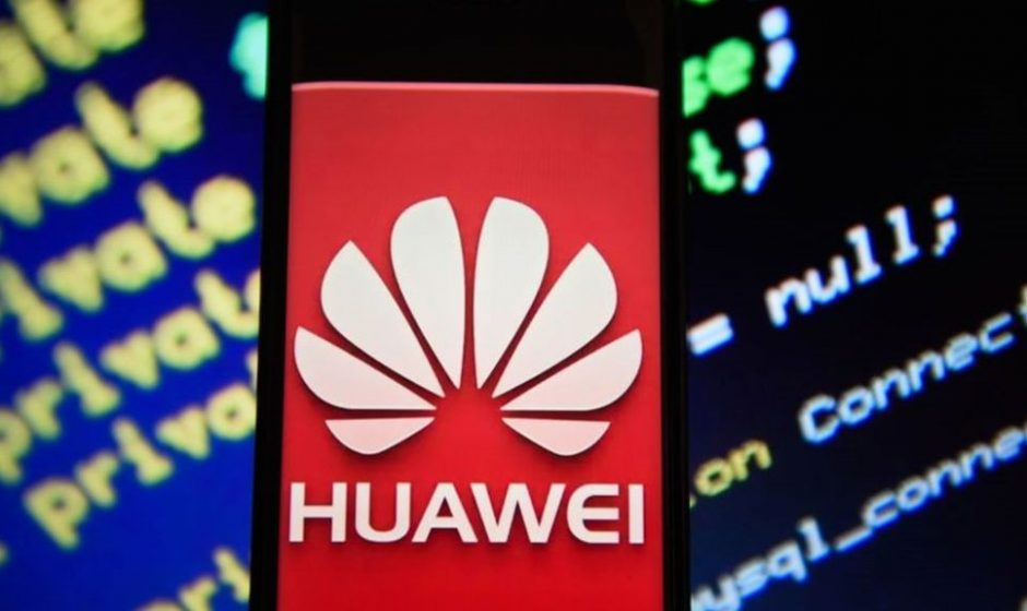 Huawei: escluso dalla SD Association?