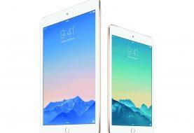 Apple annuncia il nuovo iPad Air e iPad mini!