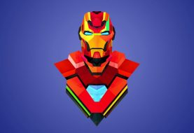 Marvel's Iron Man VR: in arrivo nel 2019