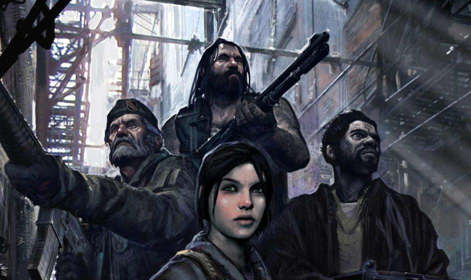 Back 4 Blood: il nuovo titolo dei creatori di Left 4 Dead