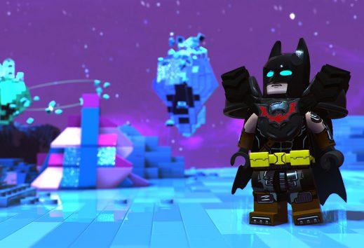 The LEGO Movie 2 Videogame - Recensione