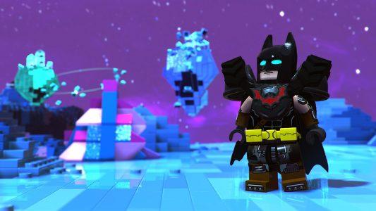 The LEGO Movie 2 Videogame – Recensione