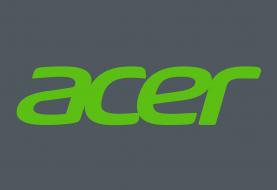 Acer TravelMate X514-51, il notebook per professionisti