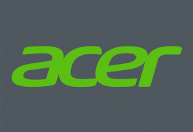 Acer: annunciata la partnership con ESL agli Intel® Extreme Masters