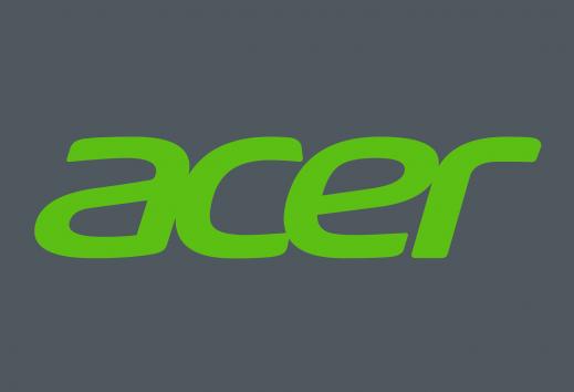 Acer annuncia ConceptD per professionisti