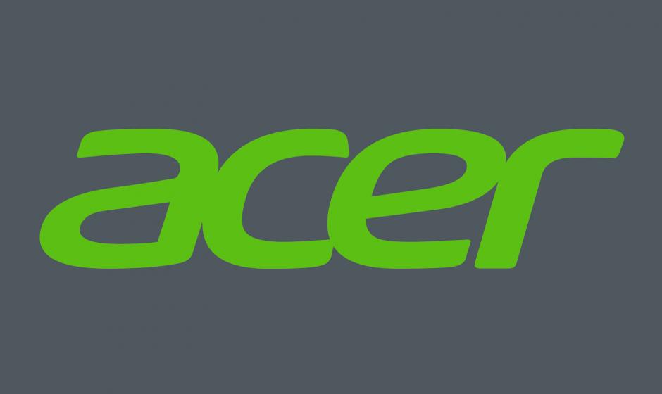 Acer presenta Predator Triton 500 e Nitro 5