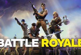 Sei scarso nei Battle Royale? Per Nvidia la colpa è della GPU