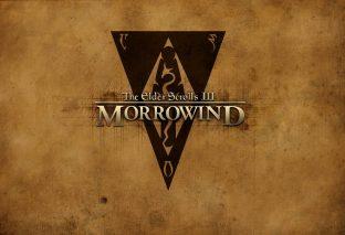 The Elder Scrolls III: Morrowind scaricabile gratuitamente