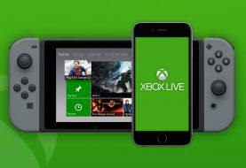 Xbox emulator su Nintendo Switch: Ci sono riusciti