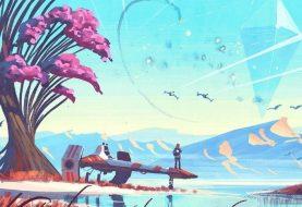 No Man's Sky: in arrivo pieno supporto VR