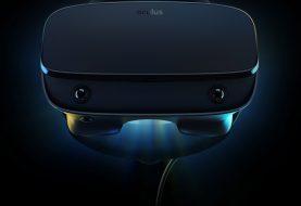 Oculus Rift S: ufficializzato il prezzo e le specifiche