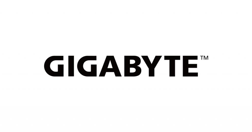 GIGABYTE Z490