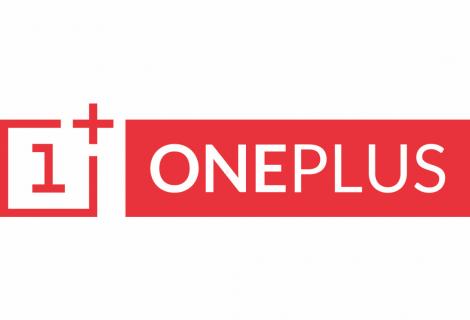 OnePlus: in arrivo Android Q per OnePlus 5 e 5T