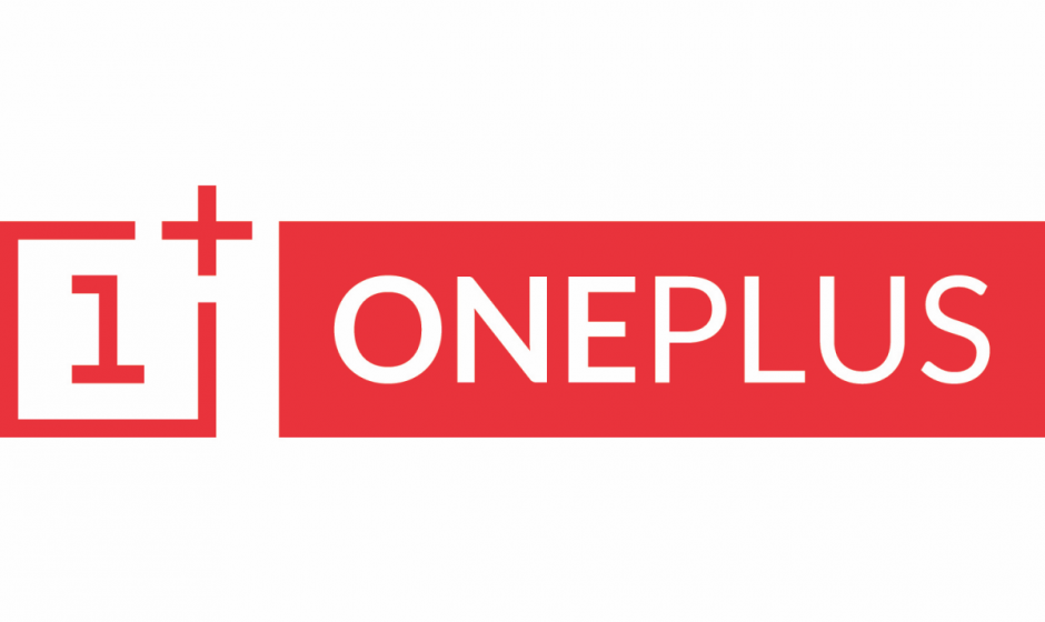 OnePlus: problemi con i contatti di selezione rapida
