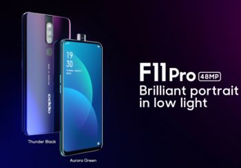 OPPO: al via la campagna Shot Maker