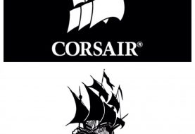 CORSAIR presenta due nuovi case!