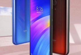 Xiaomi Redmi 7 verrà presentato il 18 Marzo in Cina