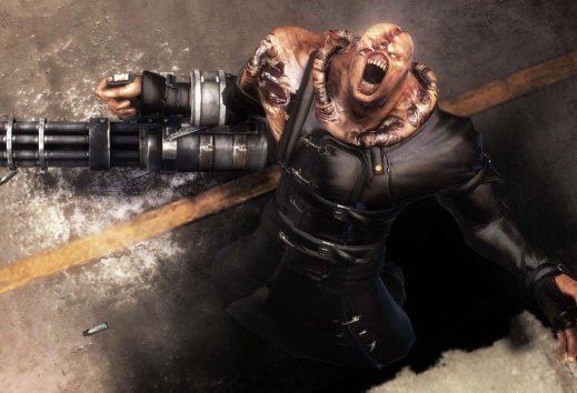 Resident Evil 3 Remake e Resident Evil 8 prima di quanto ci aspettiamo
