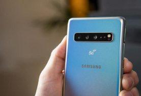 Samsung produrrà storage UFS 3.1 entro fine anno