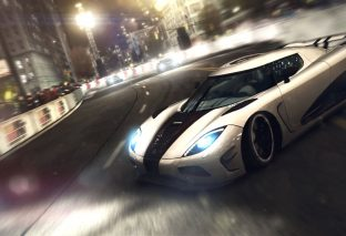 GRID 2: scaricabile gratuitamente con Humble Bundle