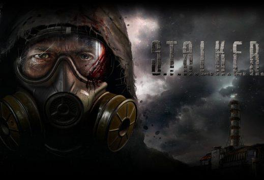 STALKER 2 non uscirà su PlayStation 4 e Xbox One