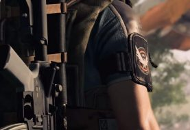 The Division 2 - Come aumentare il livello World Tier