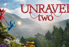 Unravel Two - Recensione